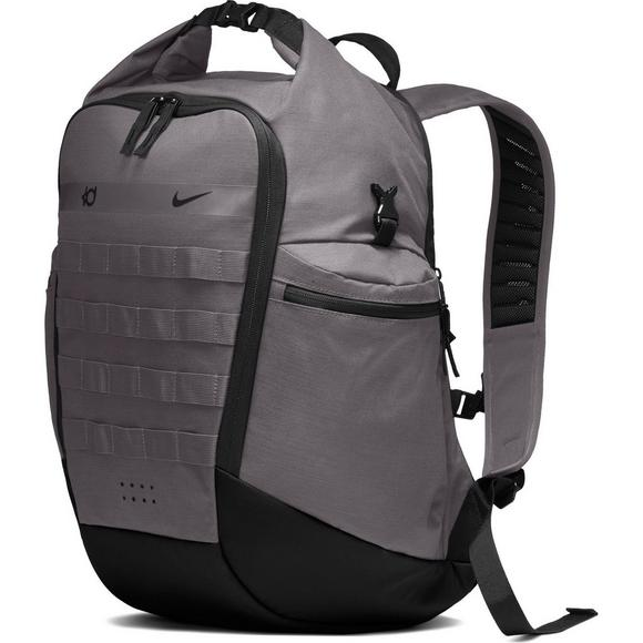 Nike KD Trey 5 Backpack - Main Container Image 2 844e3d5d21cec