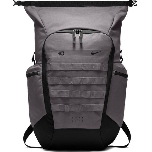 c3930c64c2 Nike KD Trey 5 Backpack - Hibbett US