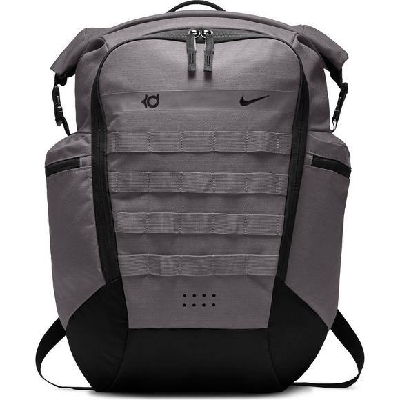 c52f185d7215 Nike KD Trey 5 Backpack - Main Container Image 1