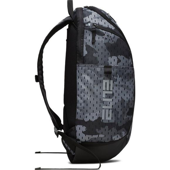 Nike Hoops Elite Pro Basketball Backpack - Main Container Image 2 ebf79f5e6d4ae
