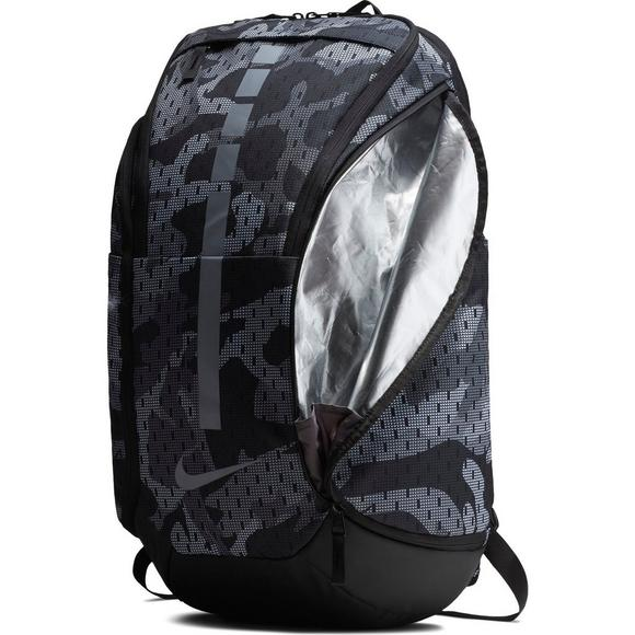 4d0e15041ab528 Nike Hoops Elite Pro Basketball Backpack - Main Container Image 5