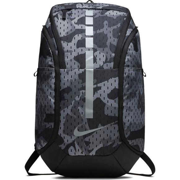 39d6075279 Nike Hoops Elite Pro Basketball Backpack - Main Container Image 1