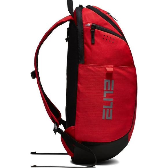 b358c5fa1c Nike Hoops Elite Pro Backpack - Main Container Image 2