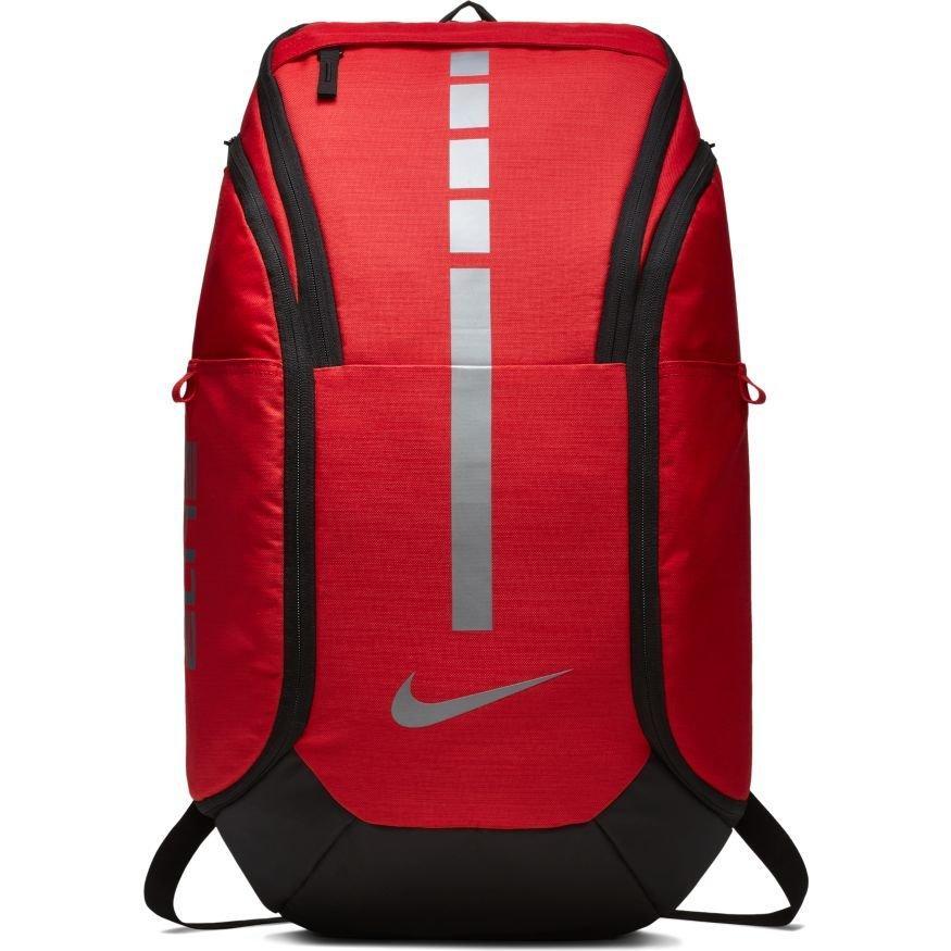 Kd Backpacks For Sale Kids School Backpacks For Sale  56caa93b39396