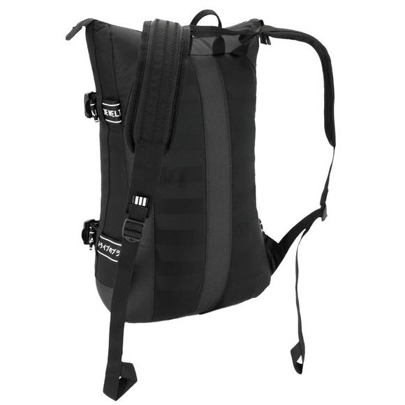 official photos 77e20 1217a adidas NMD Backpack - Main Container Image 2