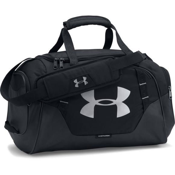 297467ca1f76d Under Armour Undeniable 3.0 XS Duffel - Main Container Image 1