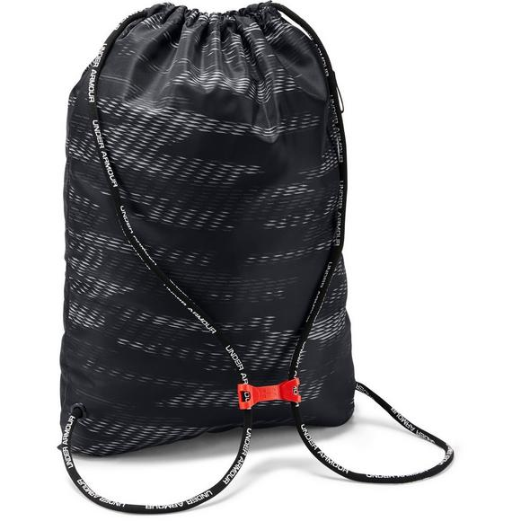 Under Armour UA Undeniable Sackpack - Main Container Image 2 dfba9f67b1572