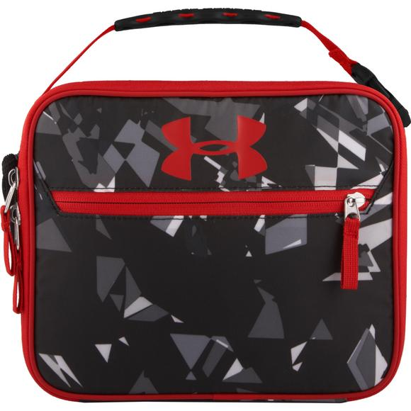 692f3d1080ce Under Armour Thermos Lunch Box - Main Container Image 1