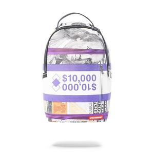 1bbff10185e9 Backpacks