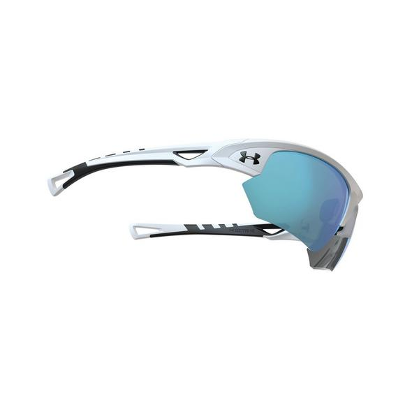 7d80650dc0a Under Armour Tuned Baseball Octane Sunglasses - Main Container Image 1
