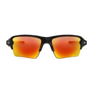 111bdac87c8a Free Shipping No Minimum. 5 out of 5 stars. Read reviews. (7). Oakley Flak  2.0 XL Black Camo Sunglasses