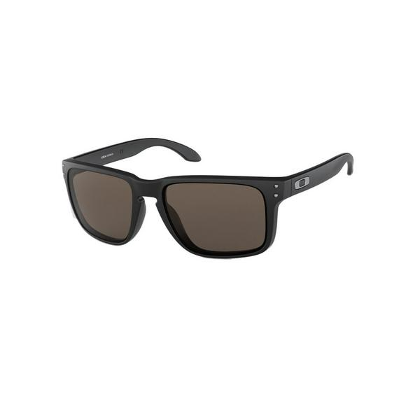 14c056abaa Oakley Holbrook XL Sunglasses - Main Container Image 1