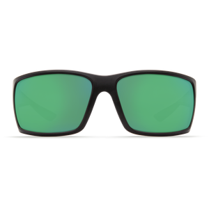 4bafc3291f Costa Del Mar Reefton Blackout Sunglasses