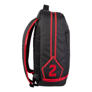 2c3aa7d8e79c Standard Price 100.00 Sale Price 64.97. 4.8 out of 5 stars. Read reviews.  (6). Jordan Skyline Rise Backpack