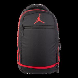 85f7473d9ab Champion-Jordan Backpacks