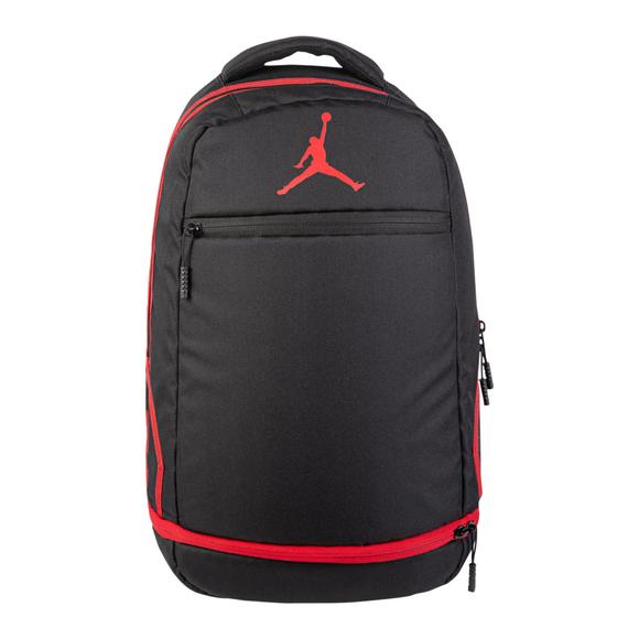 5f1c70704d6e Jordan Skyline Rise Backpack - Main Container Image 1