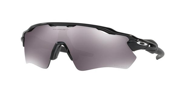 37c95b7d3dec Display product reviews for Oakley Radar EV Path Sunglasses