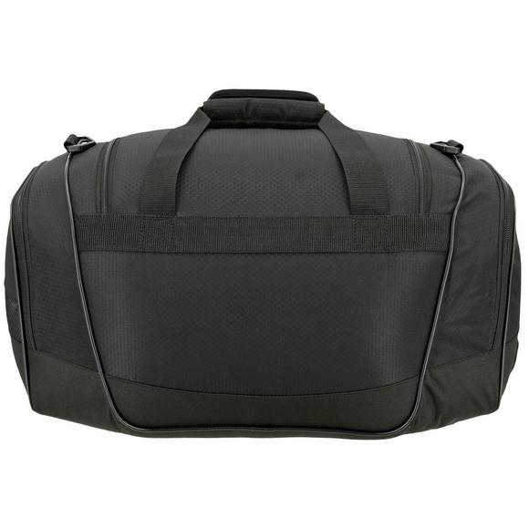 2052bdf299 adidas Defender III Small Duffel Bag - Main Container Image 4