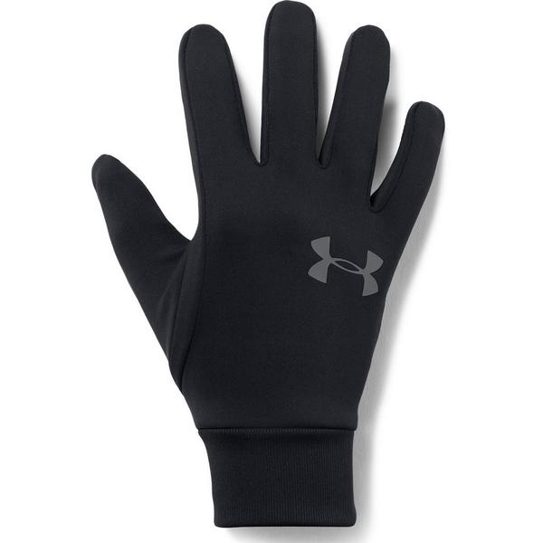 e9567e9d53e Display product reviews for Under Armour Men s Armour Liner 2.0 Glove