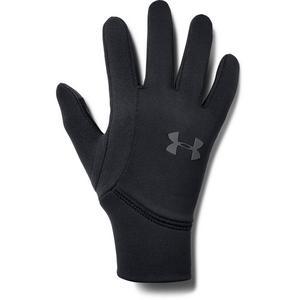 adfa339aec5 Under Armour Kids  Armour Liner 2.0 Gloves
