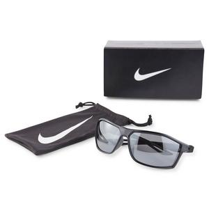 e07525a2c748 Nike Intersect Mirrored Sunglasses