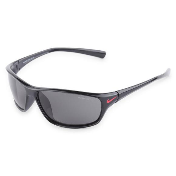 ffaf0f62120fd Nike Men s Rabid Sunglasses - Main Container Image 1