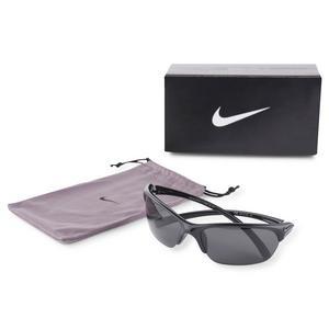 e20e5cb4aa Nike Men s Skylon EXP 2 Sunglasses
