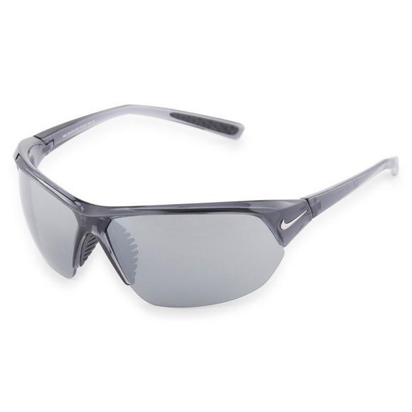 4211eddc3a8 Nike Men s Skylon Ace Sunglasses - Main Container Image 1