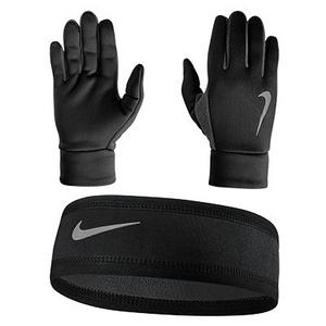 6a4ea6e1102 Nike Women s Thermal Headband and Glove Set