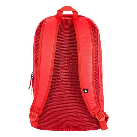 Jordan Retro 12 Backpack - Main Container Image 2
