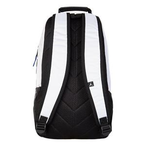 Nike Brasilia Training Backpack - Grey. Standard Price 50.00 Sale Price 31.97.  4 out of 5 stars. Read reviews. 705a3530fa