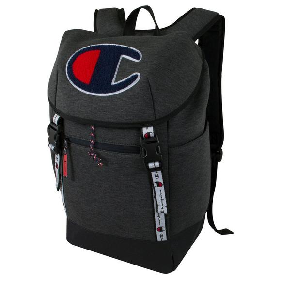 533d7d26ca Champion Prime Backpack - Main Container Image 1
