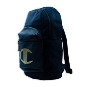 26c4dea23c Champion Specialcize Backpack