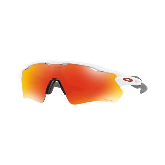 1e903615e Oakley Radar EV Path Prizm Sunglasses