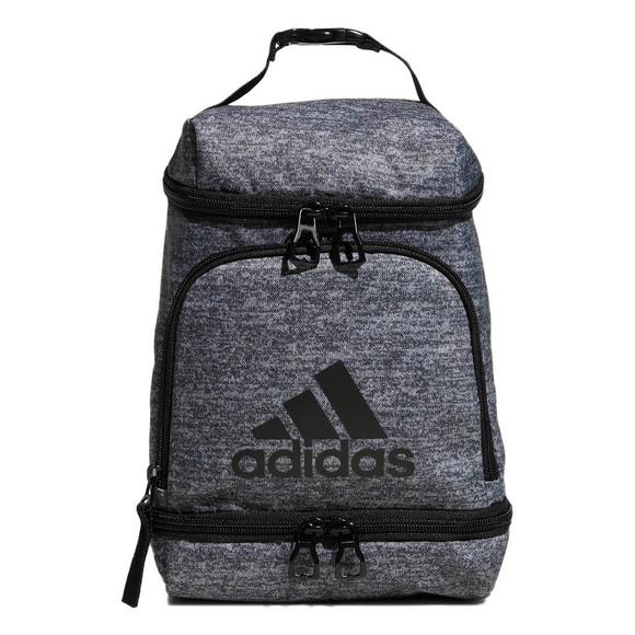 adidas Excel Lunch Bag - Main Container Image 1 13a7d982f112d
