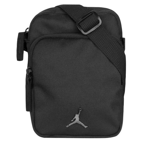 e66404174af6 Display product reviews for Jordan Airborne Crossbody Bag