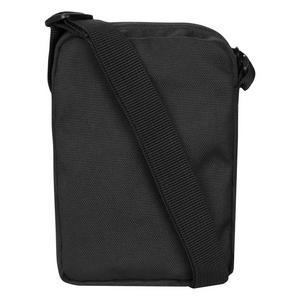 44f50078f656 ... Jordan Airborne Crossbody Bag ...