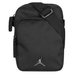 b59ffd235f0339 ... Jordan Airborne Crossbody Bag - CARBON. 4.7 out of 5 stars. Read  reviews. (21)