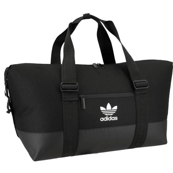 adidas Originals Weekender Duffel Bag - Main Container Image 1 3221922ee