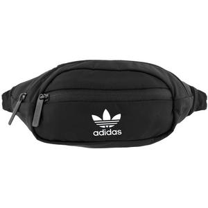 51bfa6e3183d Sale Price 34.99. 5 out of 5 stars. Read reviews. (4). adidas Originals  National Waist Pack - Black