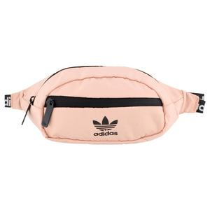 02c1fa8b58 Waist Pack Bags