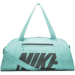 69e1865b3beb Under Armour Undeniable 3.0 Small Duffel Bag. Sale Price 39.99. No rating  value  (0). Nike Women s Gym Club Training ...