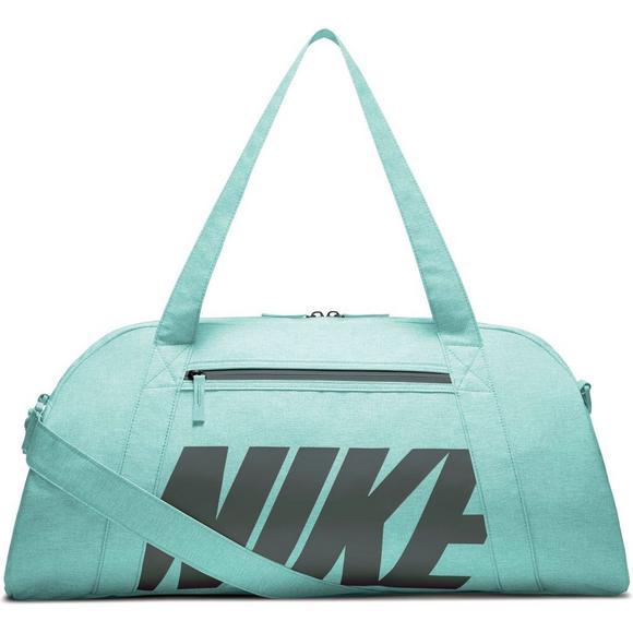 bb178f897c693 Nike Women s Gym Club Training Duffel Bag - Main Container Image 1