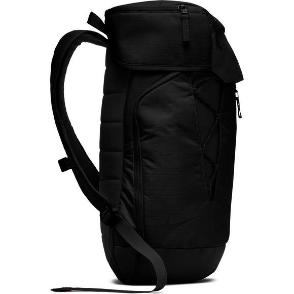 cca62e8a5fb4 Nike Men s Kyrie Backpack - Main Container Image 2