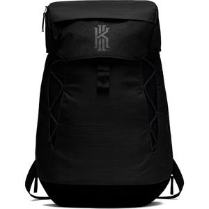 67aa092284a Nike-Under Armour Backpacks