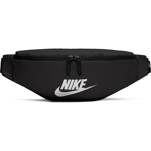 detailed look 66b5a 5dbaa Nike Sportswear Heritage Hip Pack - Main Container Image 1