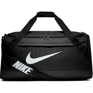 f560e98ab3 Nike Brasilia Large Training Duffel Bag