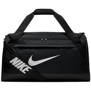 b789e93dc6 Nike Brasilia Large Training Duffel Bag. Sale Price 50.00. 4.6 out of 5  stars. Read reviews. (10)