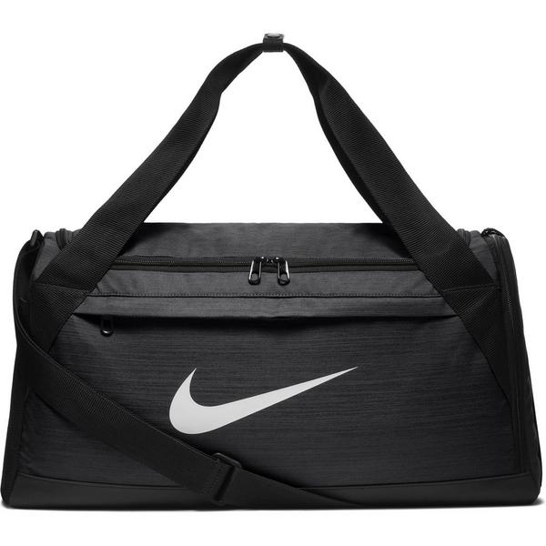 6aa6e47bb226 Display product reviews for Nike Brasilia Small Training Duffel Bag