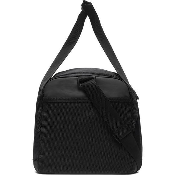 984e12b980dff2 Nike Brasilia Small Training Duffel Bag - Main Container Image 3
